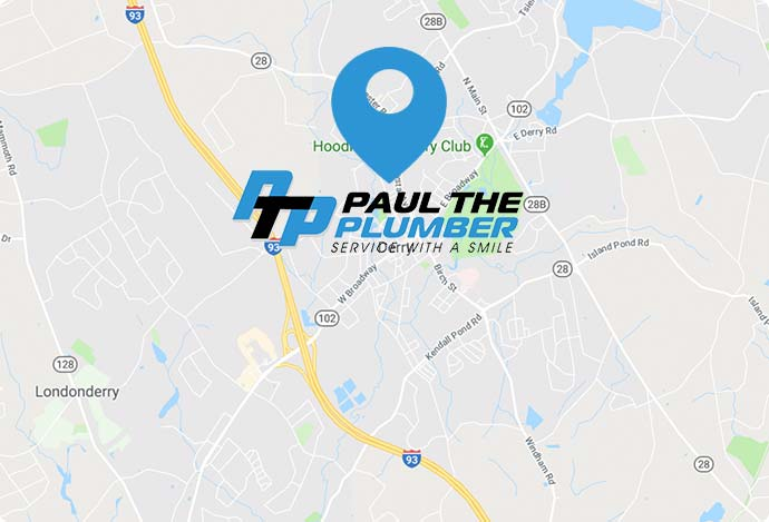 Paul The Plumber Plumbing Hvac Services